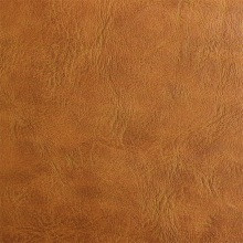 PU Faux Synthetic Leather for Upholstery Garment
