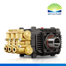 Hot Sale For Hot Water Triplex Pump
