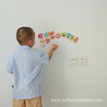 Peel And Stick Whiteboards For Bedrooms Wall