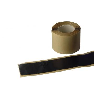 Waterproof Insulation Tape (PVC)