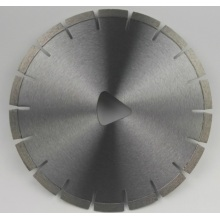 10 Inch Diamond Disc for Soff-Cutter