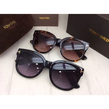 Fashion Eye Shades Classic Sunglasses For Women