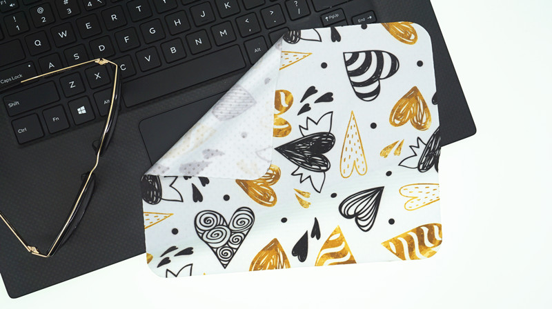 Laptop Washable Screen Cloth