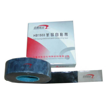 Electrical Semi Conducting Tape