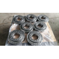 CRB20025 Slewing Ring Bearing