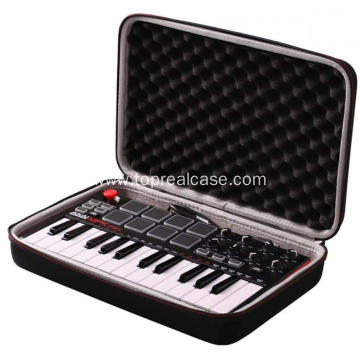 Popular Promotions Travel Waterproof keyboard bag music