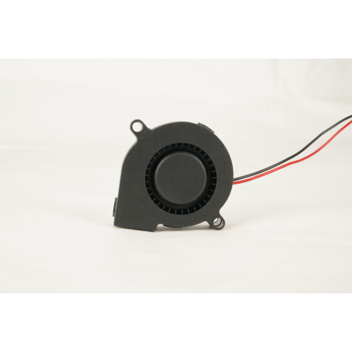 5015 Micro Brushless DC Fans