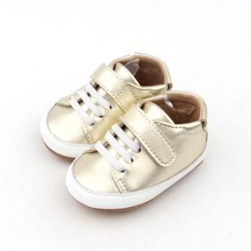 Baby Shoes Running Newborn Baby Casual Shoes
