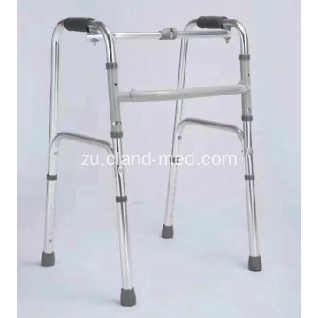 I-Lightweight Medical Aids Walker Walker Yabadala
