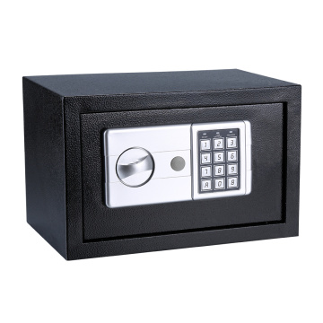 Big Office and Home Use Electronic Safe