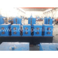 pipe mill for sale