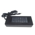 120w-19v-6.3a AC DC Power Adapter for Delta