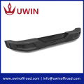10TH Jeep Wrangler Full Width Front Bumper