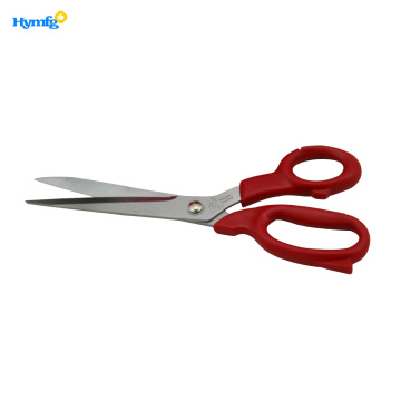 Stronger harder quality Steel tailor scissors