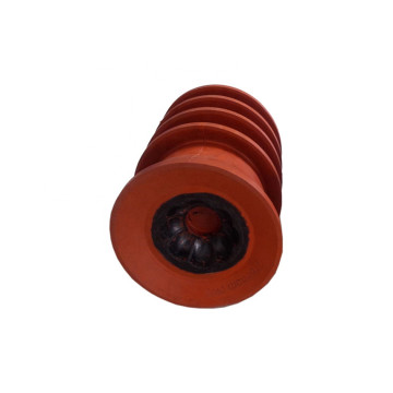Cementing Tools Replacement Top Cement Rubber Plug