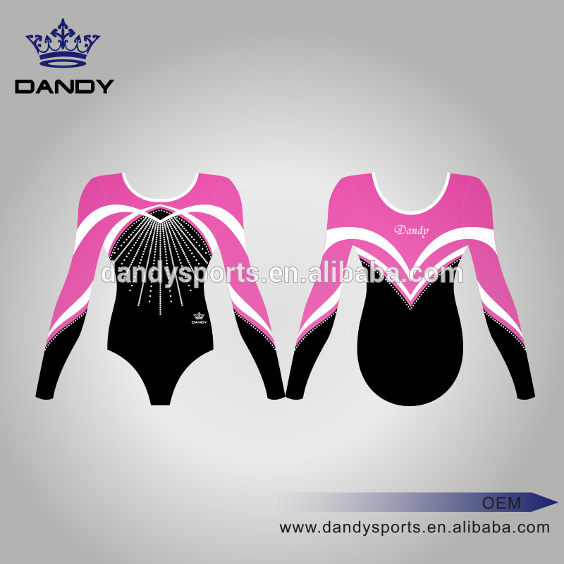 leotards for girls gymnastics cheap