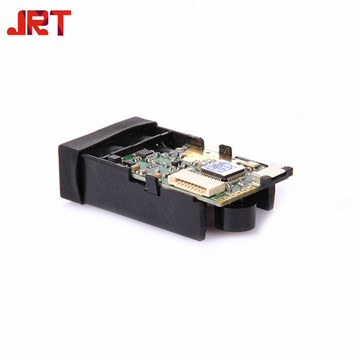 Laser Distance Sensors RS232 Laser Range Finder Module