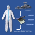 Hot melt Adhesive for Protective Wear