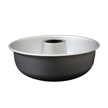 9 Inch  Angel Food Cake Pans