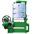 45-50t/Day Big Peanut Sunflower Oil Press Extracting Machine Oil Expeller
