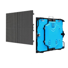 P1.538 Full Color Led Video Display Screen