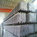3 x3 40mm 45mm stainless steel angle