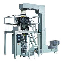 Jinan Automatic packaging machine for food