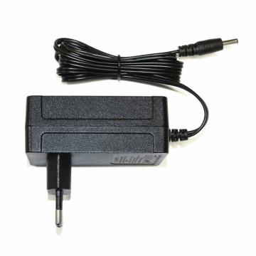EU Plug DC 24V1.25A 36W RoHS Power Adapter