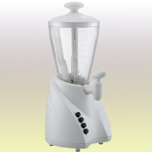Kitchenware electric food blender machine