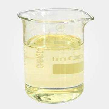 High Quality Natural Linseed Oil Prices of Linseed Oil CAS 8001-26-1