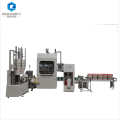 Automatic Weighing and Filling Machine