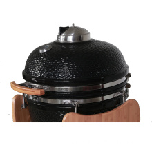 Sale Kitchen Furniture BBQ Grill Egg Ceramic Grill