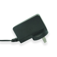 EU Plug 5v 6v 9v 12v Power Adaptor
