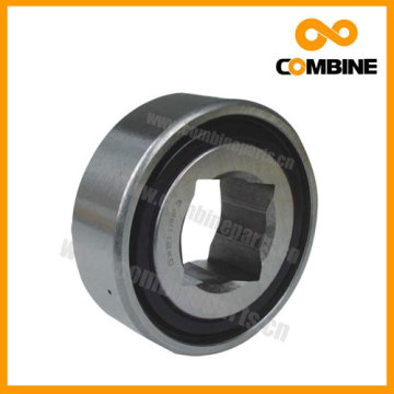 Agricultural Bearing GW211PP3
