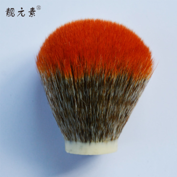 shaving brush Set  germany