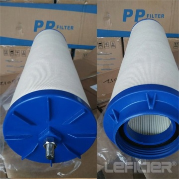 Peco Facet CAA-56-9-TB Coalescer Elements for Aviation Fuels