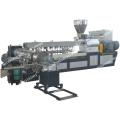 Plastic Recycling Machine Granulating line for sale