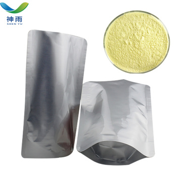Poly Ethylene Glycol Succinate