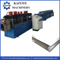 Roll Forming Machine For Door Frame
