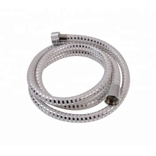 Yuyao Quality Stainless Steel Shower Hose