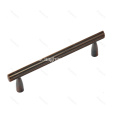 Solid Zinc Alloy Door Pulls and Handles