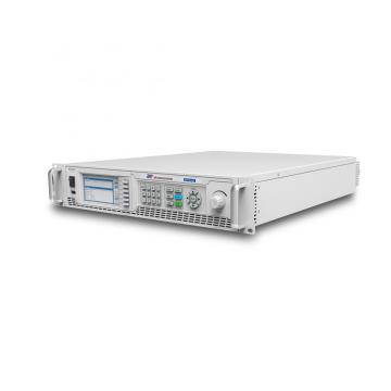 150/300VAC Programmable AC Power Supply 1500W