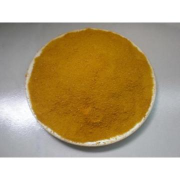 High Quality Forskolin with Best Price CAS 66575-29-9