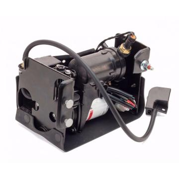 Air Suspension Compressor Pump 949-000 19299545 15254590