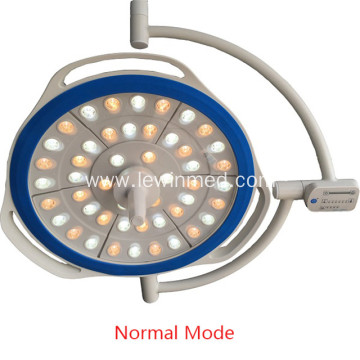 LED Shadowless Operating Lamp