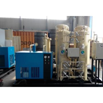 Good Quality Automatic Industrial Cheap Nitrogen Generator