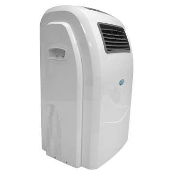 Whole home ozone generator air purifier