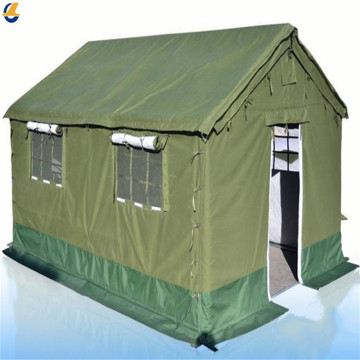Stand Alone Awning Tent For camping