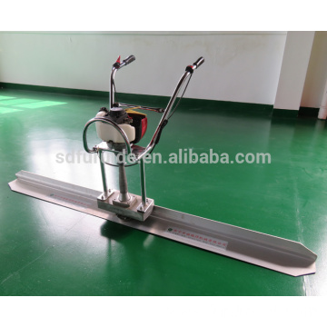 High Quality Hand Tools Concrete Power Surface Finishing Screed Machine FED-35