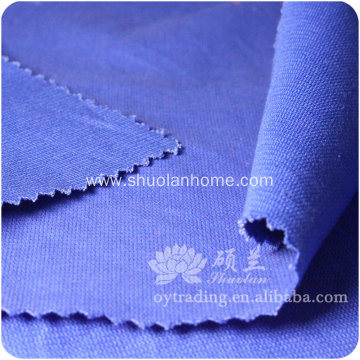 65% Polyester 35% Cotton Twill Fabric